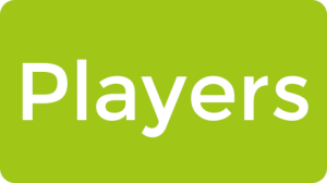 players-tasto-sito-laser